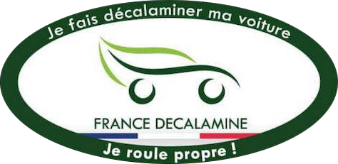 FRANCE DECALAMINE INTERNATIONAL, décalaminage moteur Occitanie